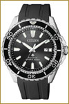 Citizen-BN0190-15E