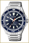 Citizen-BN0193-17E