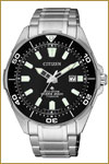 Citizen-BN0200-81E