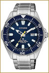 Citizen-BN0201-88L