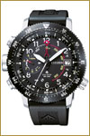 Citizen-BN4045-12X