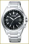 Citizen-CB1070-56E