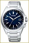 Citizen-CB1070-56L