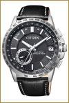 Citizen-CC3000-03E