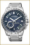 Citizen-CC3000-54L