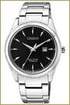 Citizen-EW2470-87E