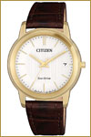 Citizen-FE6012-11A