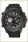 Citizen-JZ1065-05E