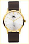 Danish Design-3310090