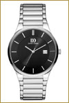 Danish Design-3314489