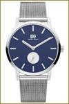 Danish Design-3314575