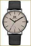 Danish Design-3314600