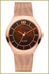 Danish Design-3320208