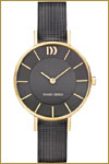Danish Design-3320220