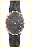 Danish Design-3320225