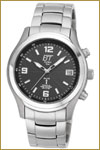 Eco Tech Time-EGT-11219-22M