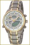 Eco Tech Time-EGT-11336-40M