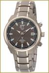 Eco Tech Time-EGT-11340-61M