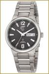 Eco Tech Time-EGT-11321-21M
