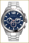 Esprit-ES108351005