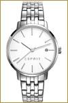 Esprit-ES109332004