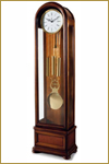 Gallo Lyon1 02102LYO14371 Mechanische Uhr