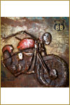 GILDE GALLERY-38545