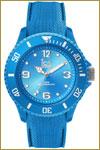 Ice Watch-014228