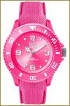 Ice Watch-014230