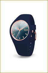 Ice Watch-015751