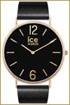 Ice Watch-CT.BGD.36.L.16