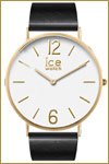 Ice Watch-CT.BGD.41.L.16