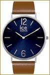 Ice Watch-CT.CBE.36.L.16