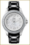 Ice Watch-CY.SRB.U.L.15