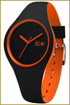 ICE WATCH-001528