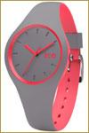 Ice Watch-001488