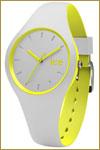 Ice Watch-001492
