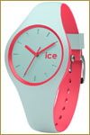 ICE WATCH-001490