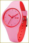 Ice Watch-001491