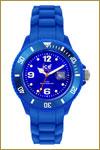 Ice Watch-000145