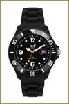 Ice Watch-000133