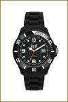 Ice Watch-000143