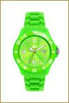 Ice Watch-000146
