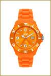 Ice Watch-000148