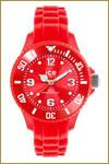 Ice Watch-000795