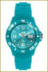 Ice Watch-000965