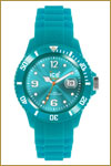 Ice Watch-000966