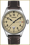 Junkers-6150-2