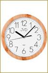 JVD-H612.20