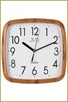 JVD-H615.6